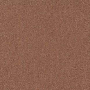 Ковровая плитка MODULYSS Cambridge оранжевая 386