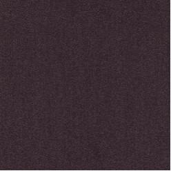 Ковровая плитка MODULYSS Cambridge 463