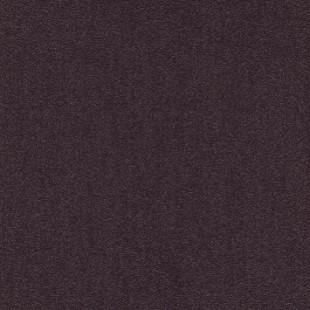 Ковровая плитка MODULYSS Cambridge фиолетовая 463