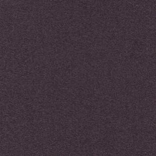 Ковровая плитка MODULYSS Cambridge фиолетовая 482