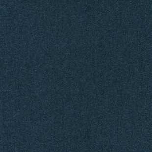 Ковровая плитка MODULYSS Cambridge синяя 504