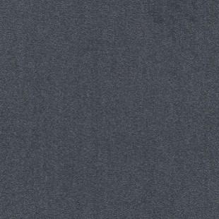 Ковровая плитка MODULYSS Cambridge серая 506