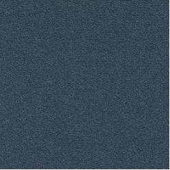 Ковровая плитка MODULYSS Eco100 C 559