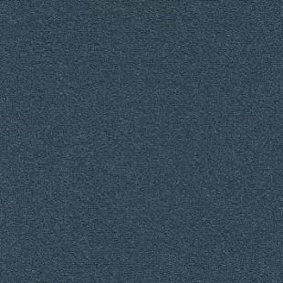 Ковровая плитка MODULYSS Eco100 C синяя 559