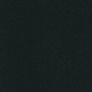 Ковровая плитка MODULYSS Eco100 C зеленая 578