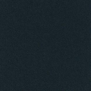 Ковровая плитка MODULYSS Eco100 C синяя 593
