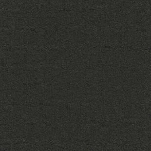 Ковровая плитка MODULYSS Eco100 C черная 603