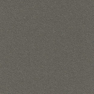 Ковровая плитка MODULYSS Eco100 C серая 817