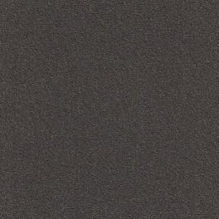 Ковровая плитка MODULYSS Eco100 C коричневая 845