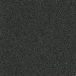 Ковровая плитка MODULYSS Eco100 C 955