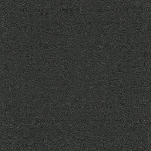 Ковровая плитка MODULYSS Eco100 C черная 955