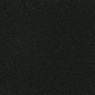 Ковровая плитка MODULYSS Eco100 C черная 969