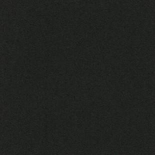 Ковровая плитка MODULYSS Eco100 C черная 993