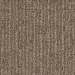 Ковровая плитка MODULYSS First Absolute коричневая 181