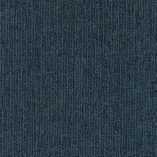 Ковровая плитка MODULYSS First Absolute синяя 520