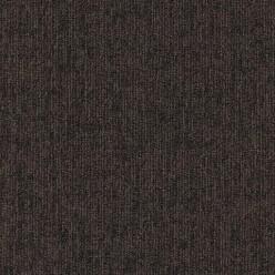 Ковровая плитка MODULYSS First Absolute 809