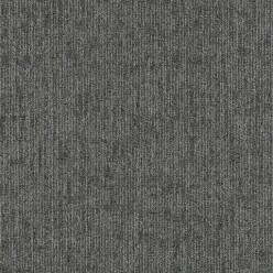 Ковровая плитка MODULYSS First Absolute 930