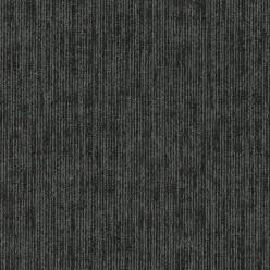 Ковровая плитка MODULYSS First Absolute 965