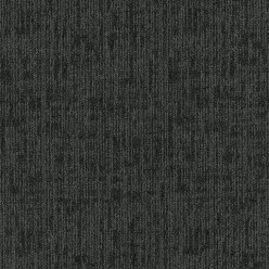 Ковровая плитка MODULYSS First Absolute 993