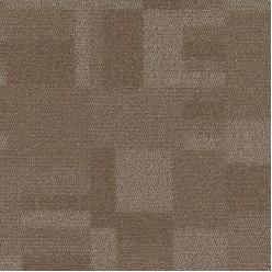 Ковровая плитка MODULYSS First Blocks 181
