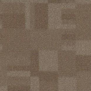Ковровая плитка MODULYSS First Blocks бежевая 181