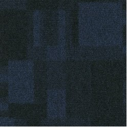 Ковровая плитка MODULYSS First Blocks 575
