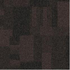 Ковровая плитка MODULYSS First Blocks 809