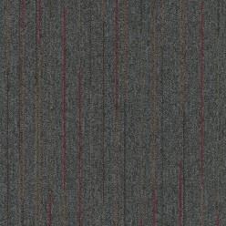 Ковровая плитка MODULYSS First Lines 916