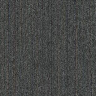 Ковровая плитка MODULYSS First Lines серая 921