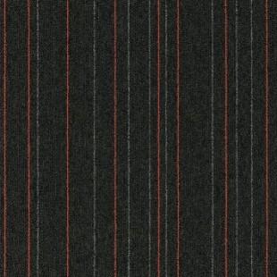 Ковровая плитка MODULYSS First Radiant черная 322