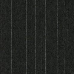 Ковровая плитка MODULYSS First Radiant 900