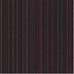 Ковровая плитка MODULYSS First Stripes 328