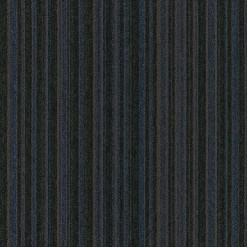 Ковровая плитка MODULYSS First Stripes 572