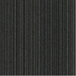 Ковровая плитка MODULYSS First Stripes 942
