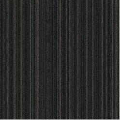 Ковровая плитка MODULYSS First Stripes 965