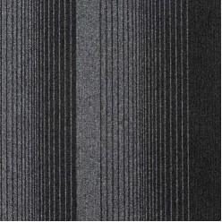 Ковровая плитка MODULYSS First Waves 997