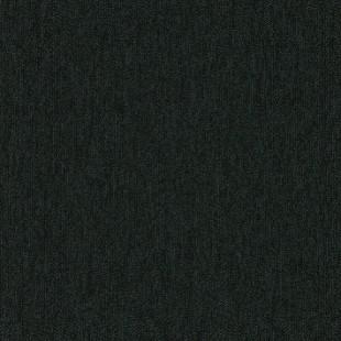 Ковровая плитка MODULYSS First черная 553