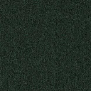 Ковровая плитка MODULYSS First зеленая 684