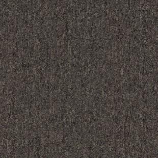 Ковровая плитка MODULYSS First серая 807