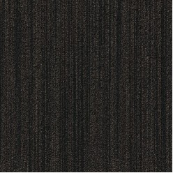 Ковровая плитка MODULYSS In-groove 834