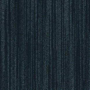Ковровая плитка MODULYSS In-groove синяя 575