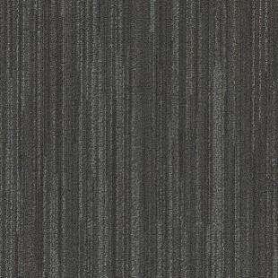 Ковровая плитка MODULYSS In-groove серая 930