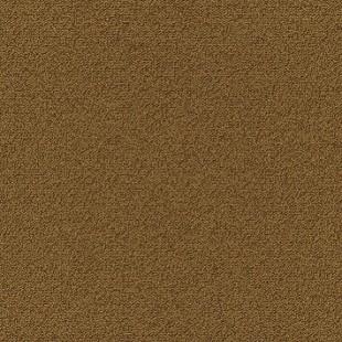 Ковровая плитка MODULYSS Metallic коричневая 200