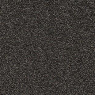 Ковровая плитка MODULYSS Metallic черная 213
