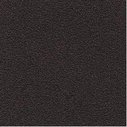 Ковровая плитка MODULYSS Metallic 280