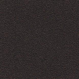 Ковровая плитка MODULYSS Metallic коричневая 280