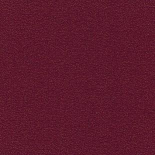 Ковровая плитка MODULYSS Metallic красная 316