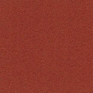 Ковровая плитка MODULYSS Metallic оранжевая 322