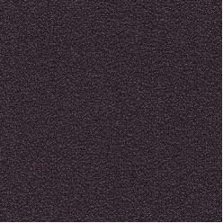 Ковровая плитка MODULYSS Metallic 352