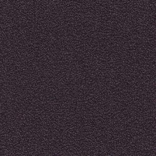 Ковровая плитка MODULYSS Metallic фиолетовая 352